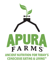 Apura Farms
