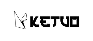 KETUO KNIFE USA