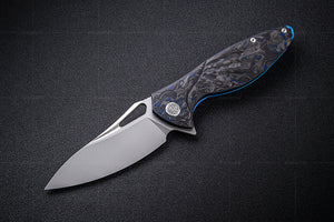 Rike Knife Hummingbird Plus-CF