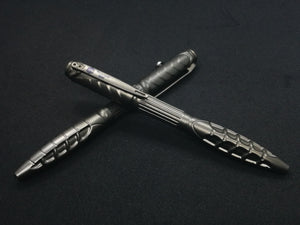 Rike Knife -TR01(Tactical Pen)
