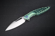Rike Knife Thor6