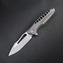 Rike knife Thor5