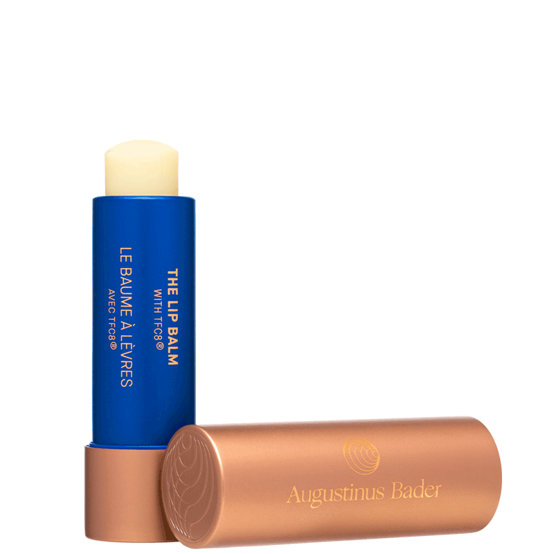 AUGUSTINUS BADER - THE LIP BALM - SKIN & GOODS