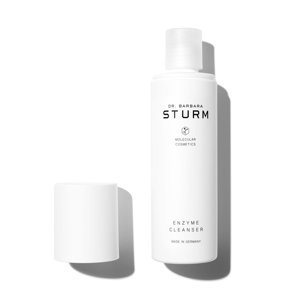 DR. BARBARA STURM - ENZYME CLEANSER - SKIN & GOODS