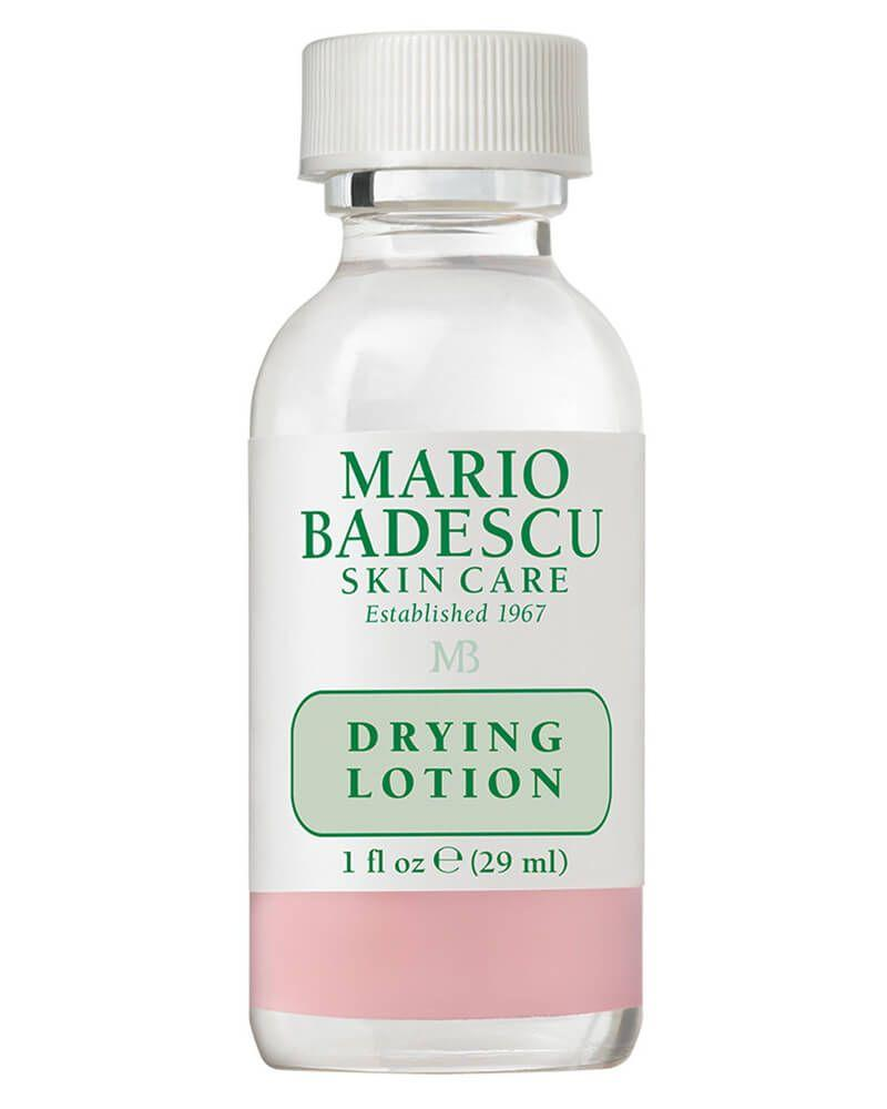 MARIO BADESCU - DRYING LOTION - SKIN & GOODS