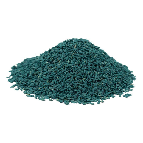 Majestic Bermuda Grass Seed (Coated and Unhulled)