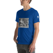 Colorado Labs Unisex T-Shirt