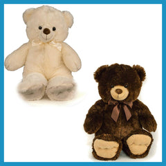 Wholesale Plush Teddy Bears