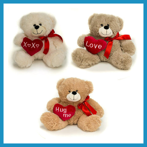 wholesale teddy bears