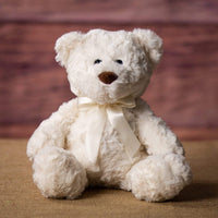 "Wholesale Stuffed Animals -  10"" Timeless Teddy Asst  -  19094"