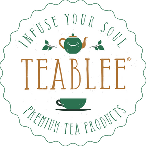 Teablee