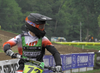 Our week at Loretta Lynn's Amateur National Championships