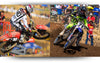 Hangtown Motocross - Outdoor Season Begins!