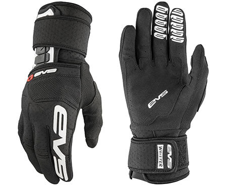 Link to Wrister Glove