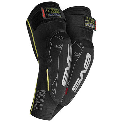 Link to TP199 Knee Pad