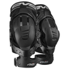 EVS Sports - Axis Sport Knee Brace - Pair