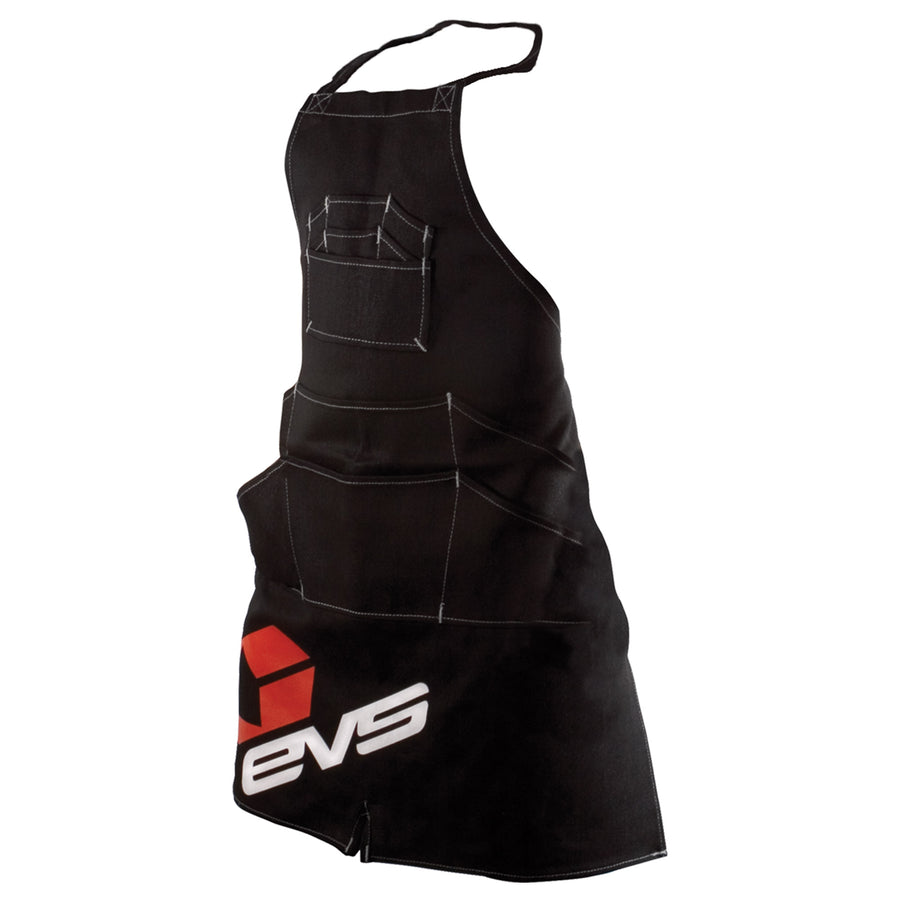 EVS Apron - EVS Sports - Motocross Protection Gear