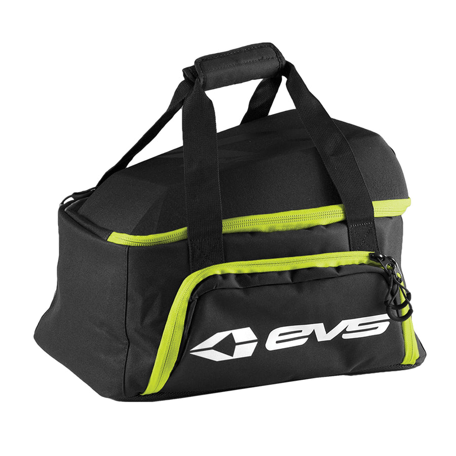 EVS Helmet Bag - EVS Sports - Motocross Protection Gear
