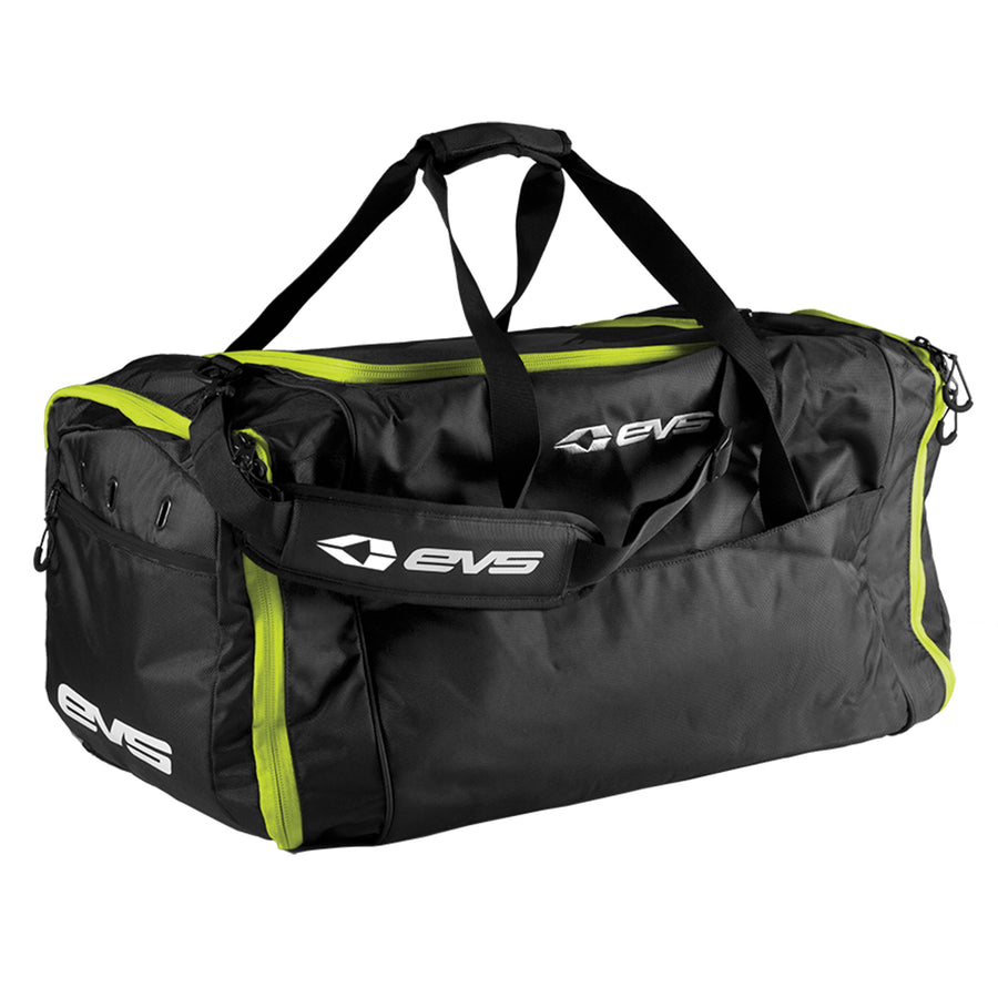 EVS Vantage Gear Bag - EVS Sports - Motocross Protection Gear
