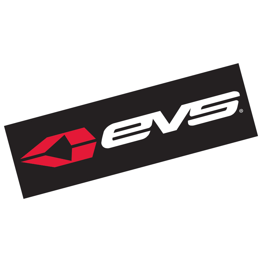 EVS Banner - EVS Sports - Motocross Protection Gear