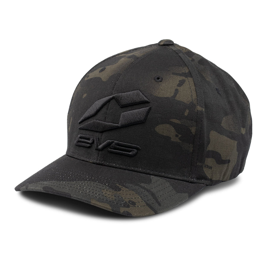 EVS Sports - EVS Hat - Corporate