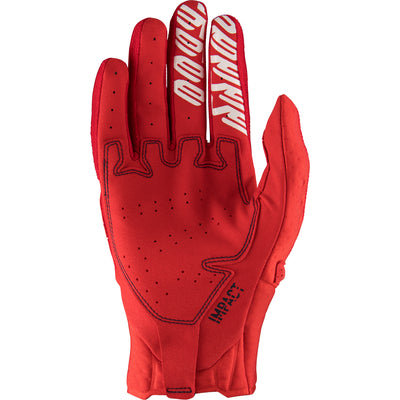 Impact Glove - EVS Sports - Motocross Protection Gear