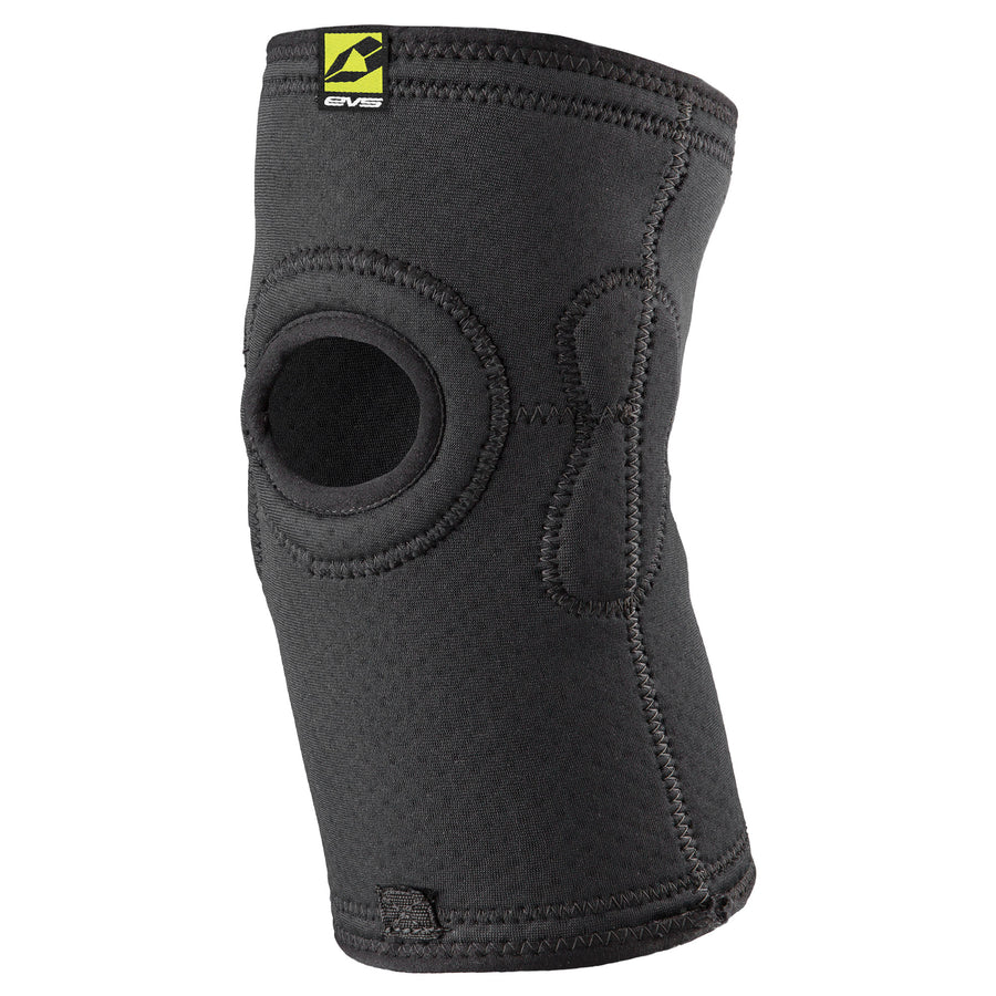 KS199 Knee Stabilizer - EVS Sports - Motocross Protection Gear