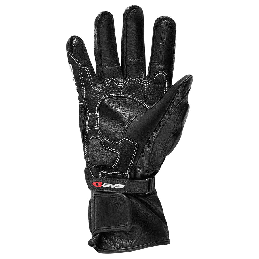 Misano Street Glove - EVS Sports - Motocross Protection Gear