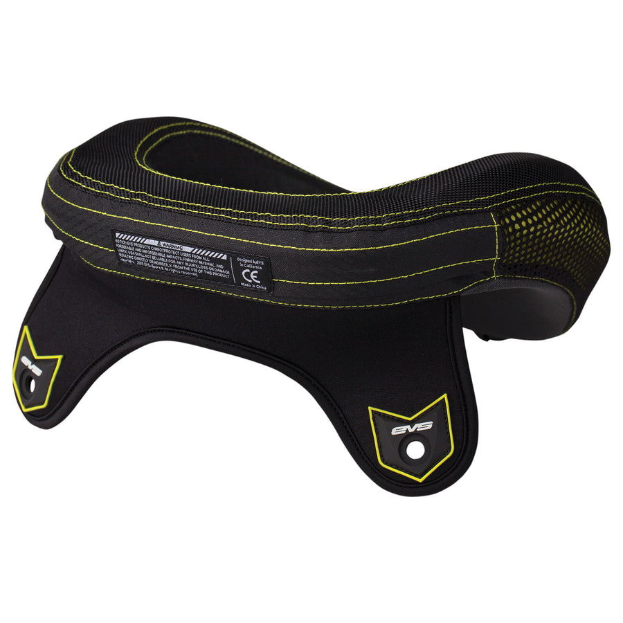 R3 - Race Collar - EVS Sports - Motocross Protection Gear