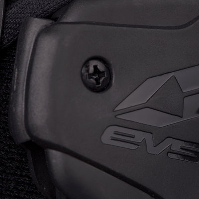 RS9 Knee Brace - Pair - EVS Sports - Motocross Protection Gear
