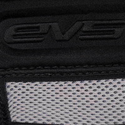 RS9 Knee Brace - Single - EVS Sports