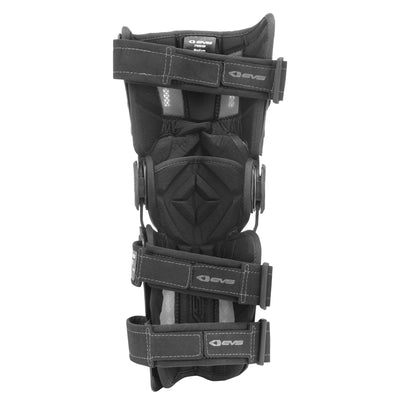 RS9 Knee Brace - Pair