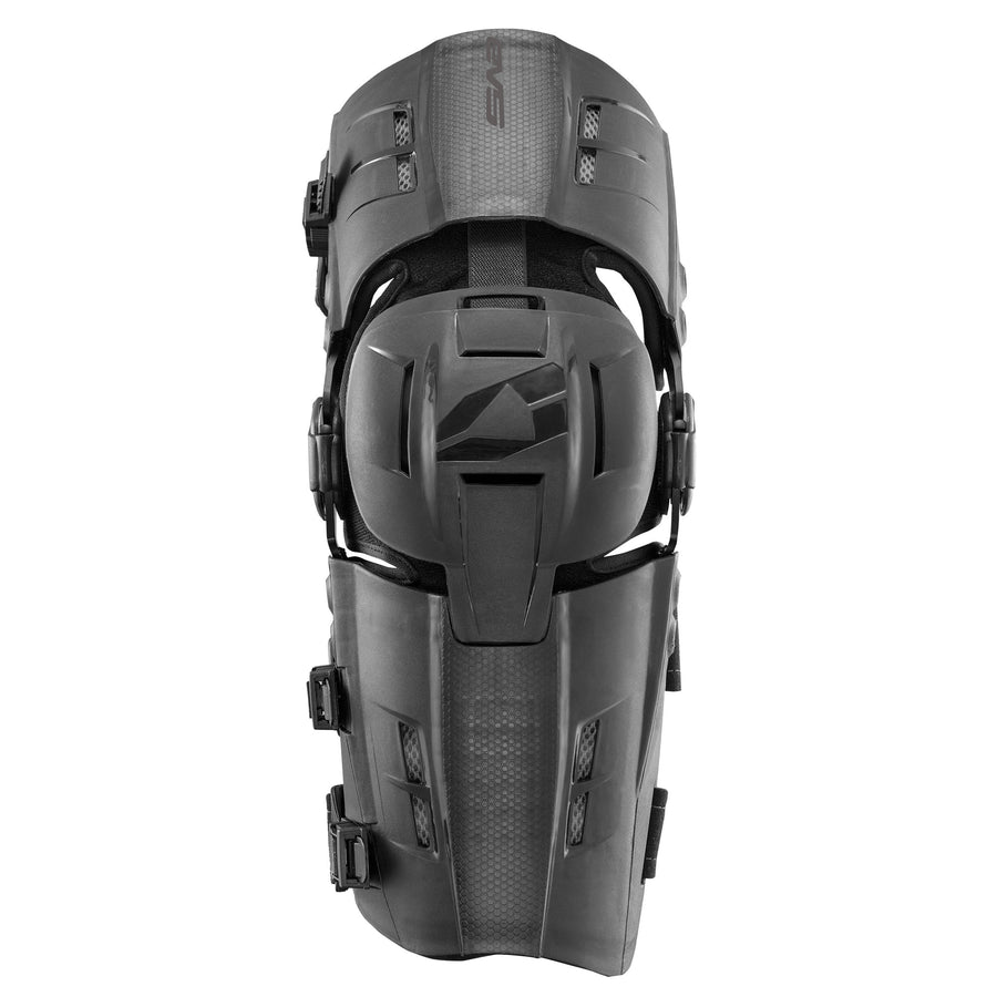 EVS Sports - RS9 Knee Brace - Single