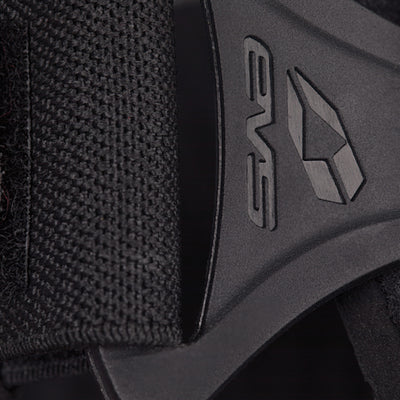EVS Sports - Web Pro Knee Brace - Single