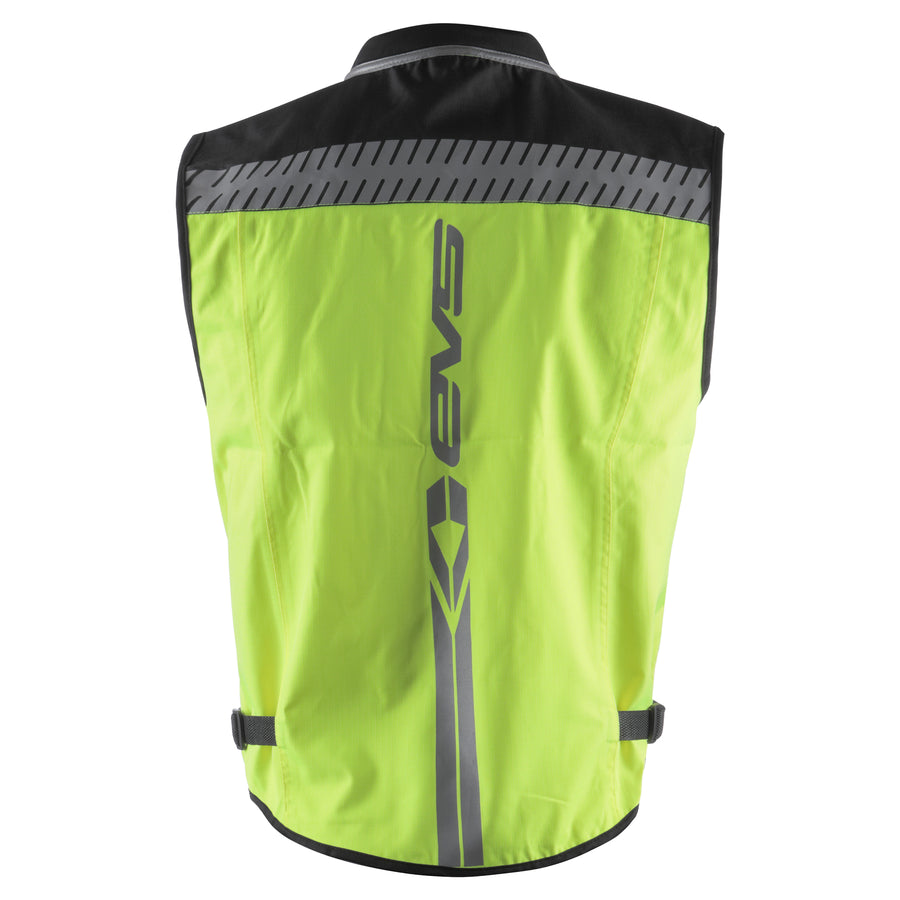 Street Touring Vest - EVS Sports