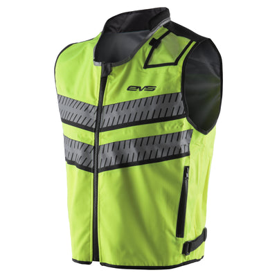 EVS Sports - Street Touring Vest