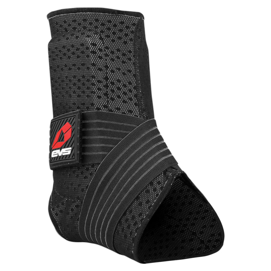 AB07 Ankle Stabilizer - EVS Sports - Motocross Protection Gear