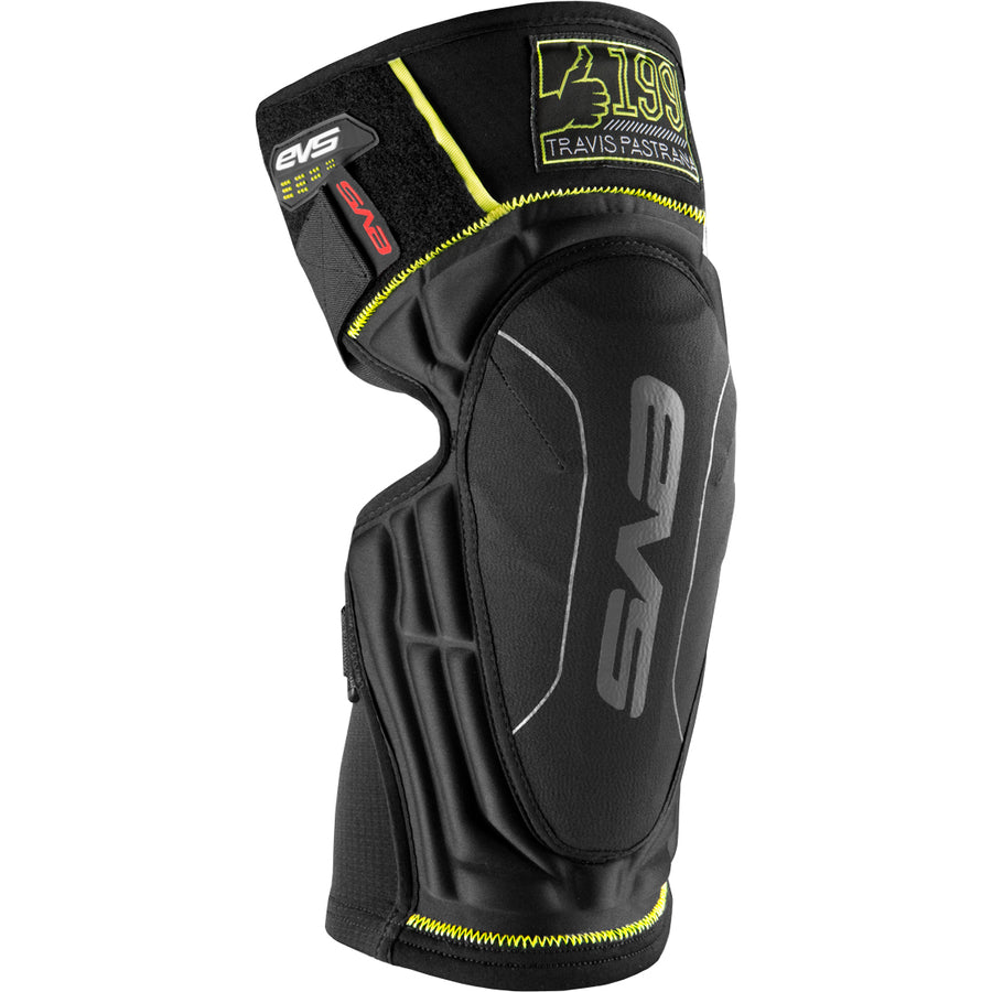 EVS Sports - TP 199 Lite Knee Pad - EVS Sports