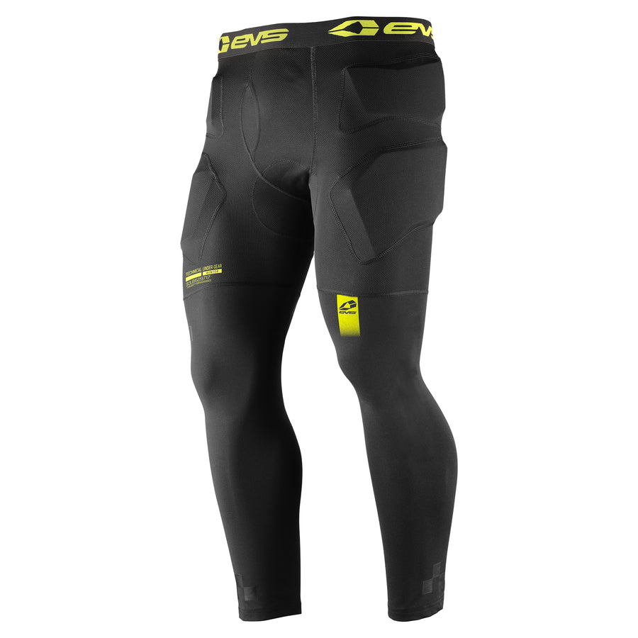 EVS Sports - TUG Impact 3/4 Pant - Winter
