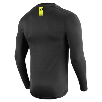 EVS Sports - TUG Long Sleeve - Winter