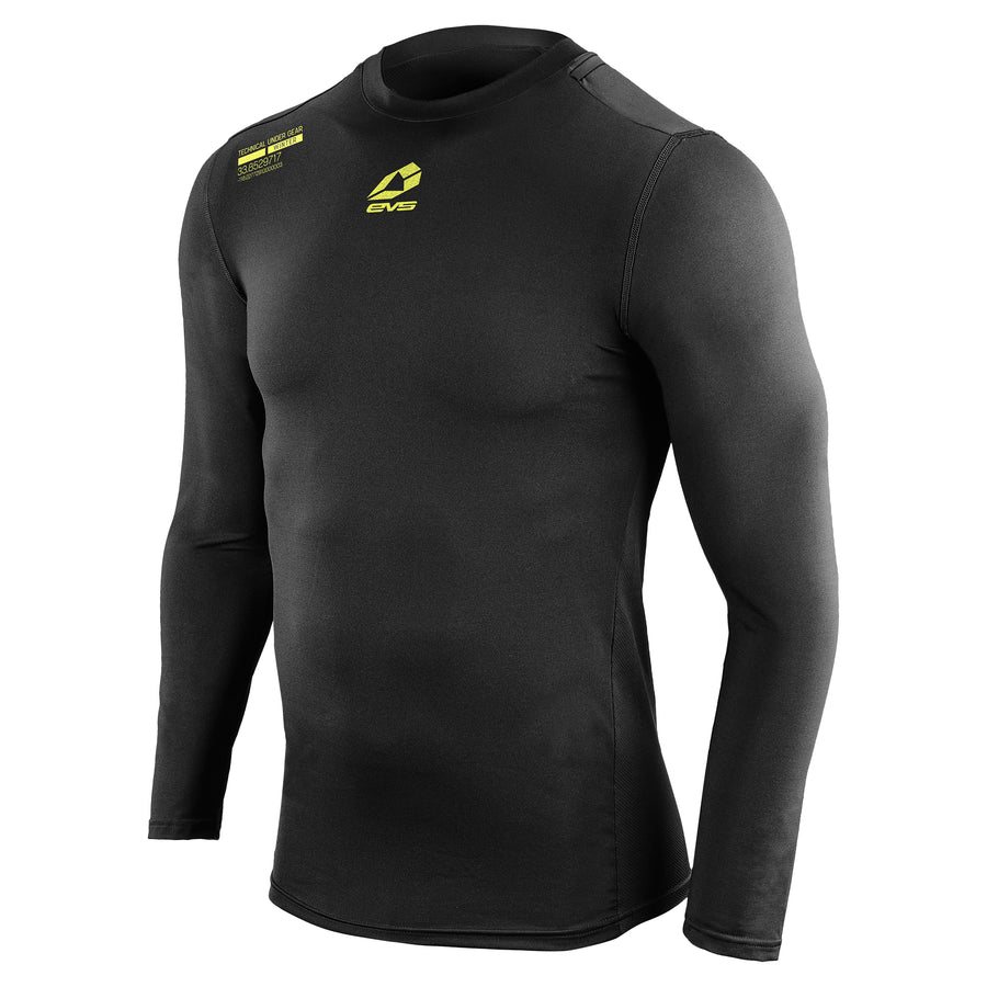 EVS Sports - TUG Long Sleeve - Winter - Technical Undergear (TUG)