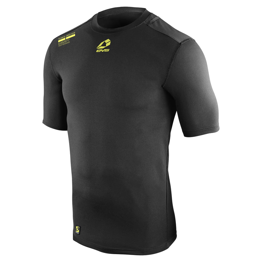 EVS Sports - TUG Short Sleeve