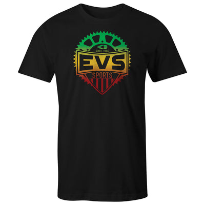 EVS Sports - EVS T-Shirt - Gear Head - T-Shirt