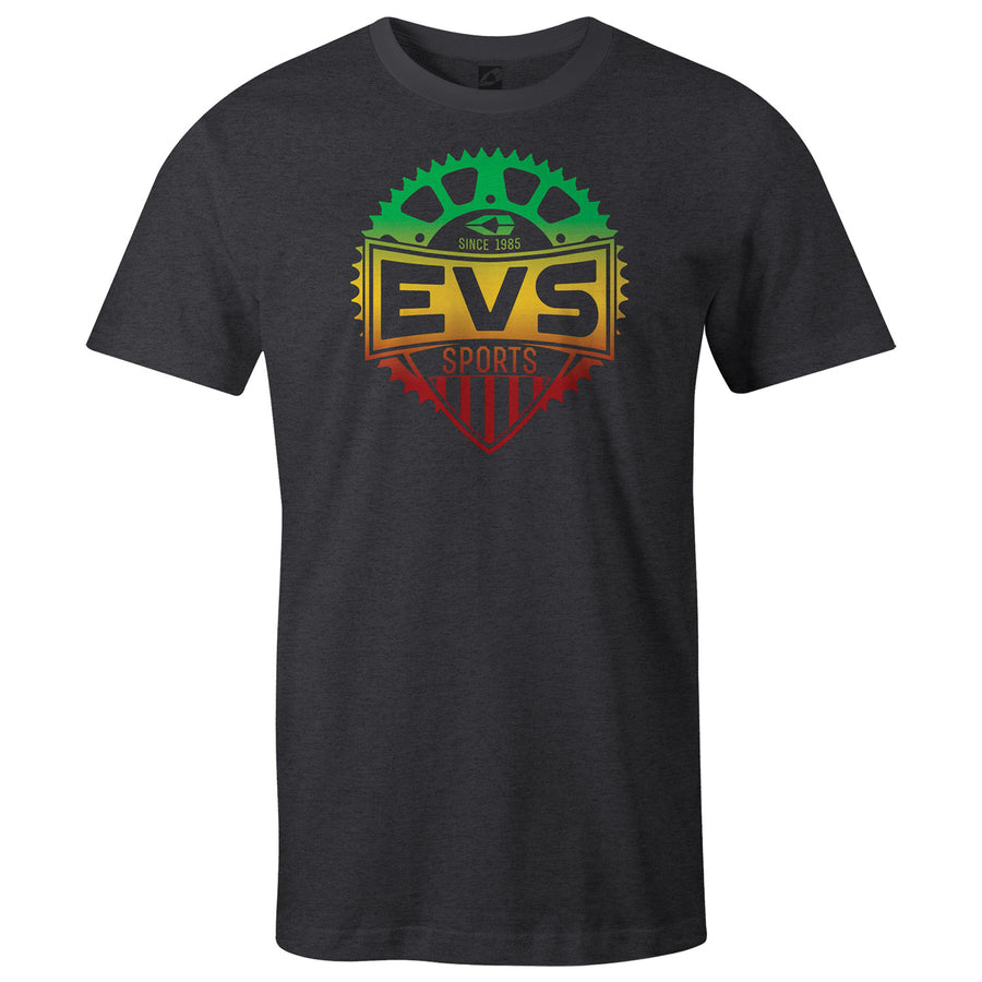 EVS Sports - EVS T-Shirt - Gear Head