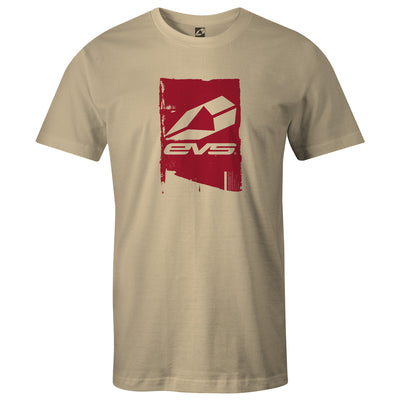 EVS Sports - EVS T-Shirt - Swipe - T-Shirt