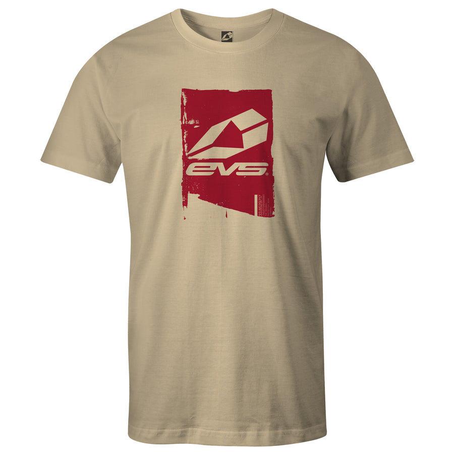 EVS Sports - EVS T-Shirt - Swipe