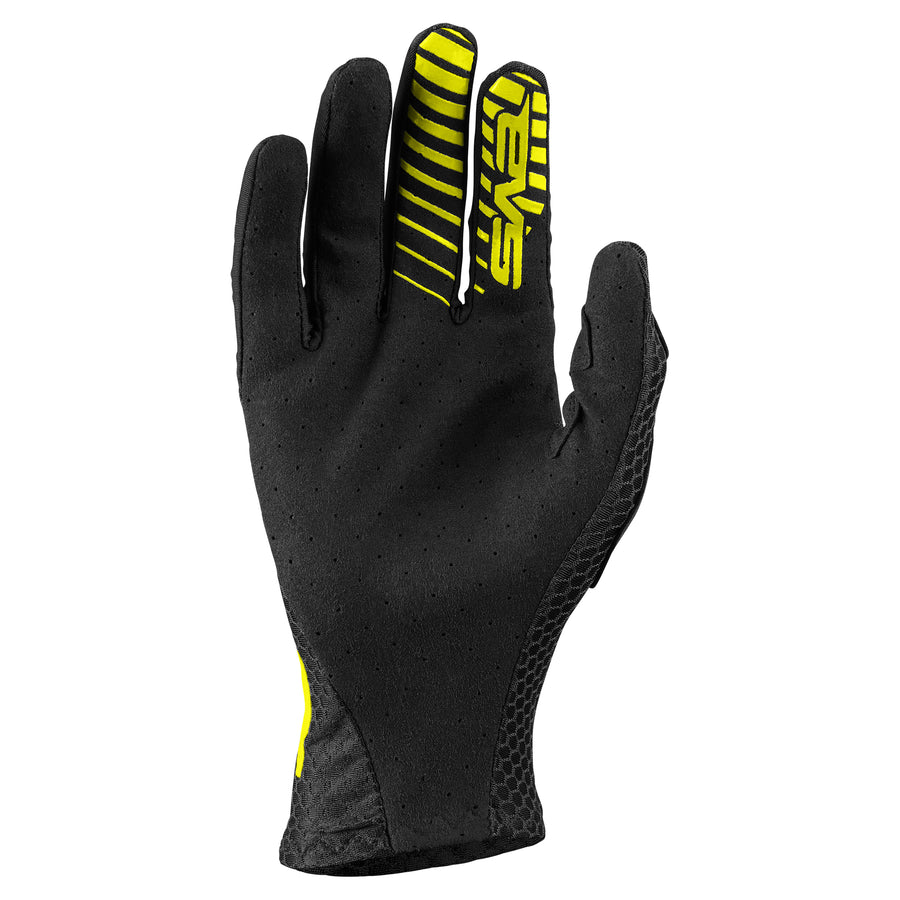 EVS Air MX Glove - EVS Sports