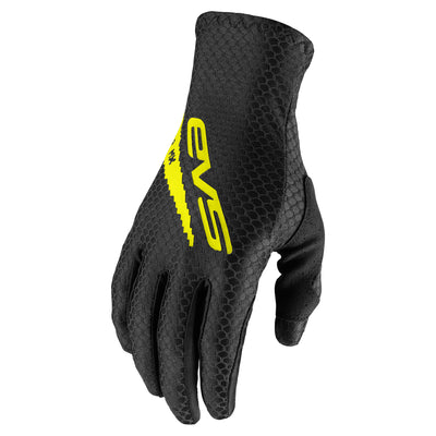 EVS Sports - EVS Air MX Glove