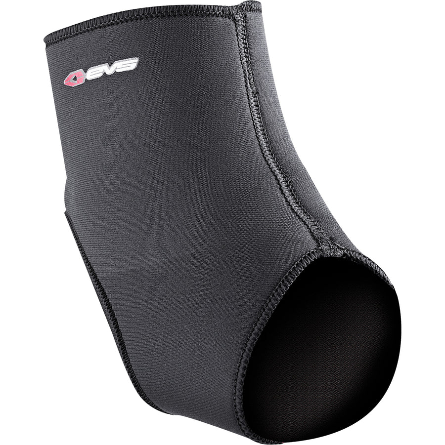 AS06 Ankle Support - EVS Sports - Motocross Protection Gear