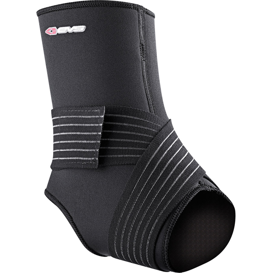 AS14 Ankle Stabilizer - EVS Sports - Motocross Protection Gear
